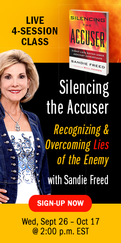 Silencing the Accuser class